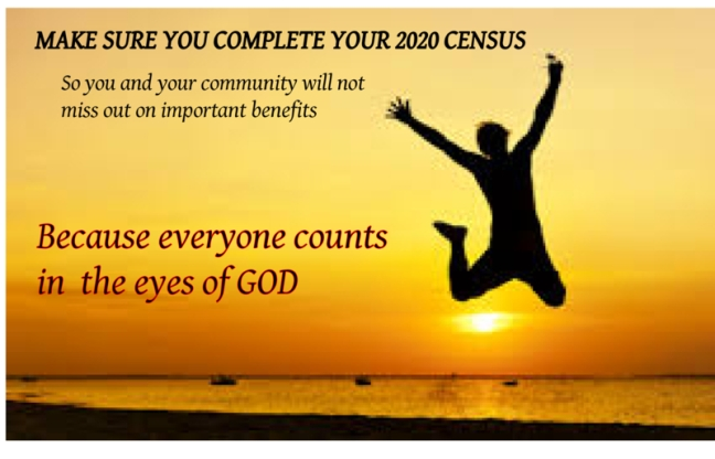 Because_everyone_counts_in_GOD_s_eyes_